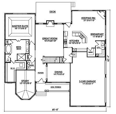 house plans with all bedrooms together 28 images house